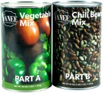 CHILI KIT WITH BEANS
